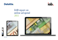 IAB-report-ad-spend-klein