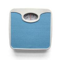 scales_radio