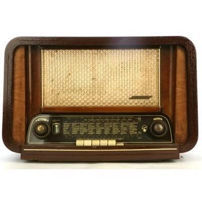 radio_14
