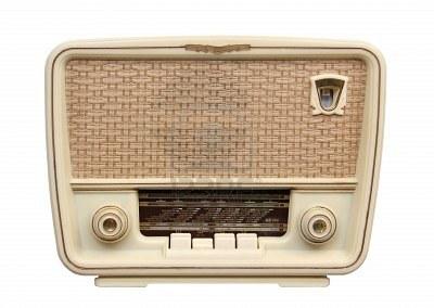 radio_oud