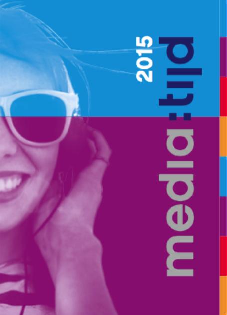 mediatijd2015