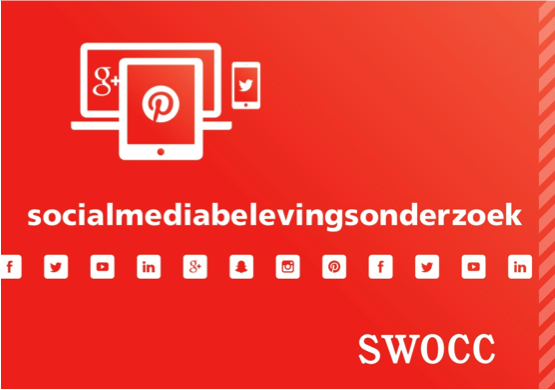 swocc_klein