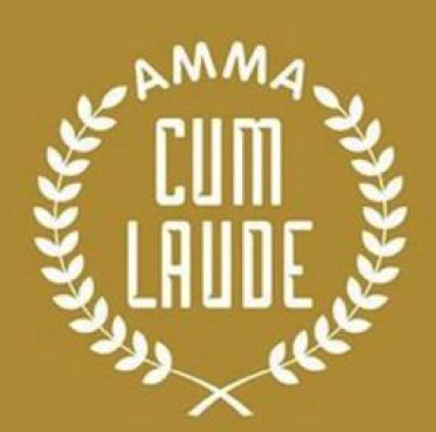 amma_4kant