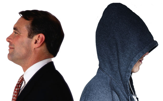 suits-vs-hoodies_645x400
