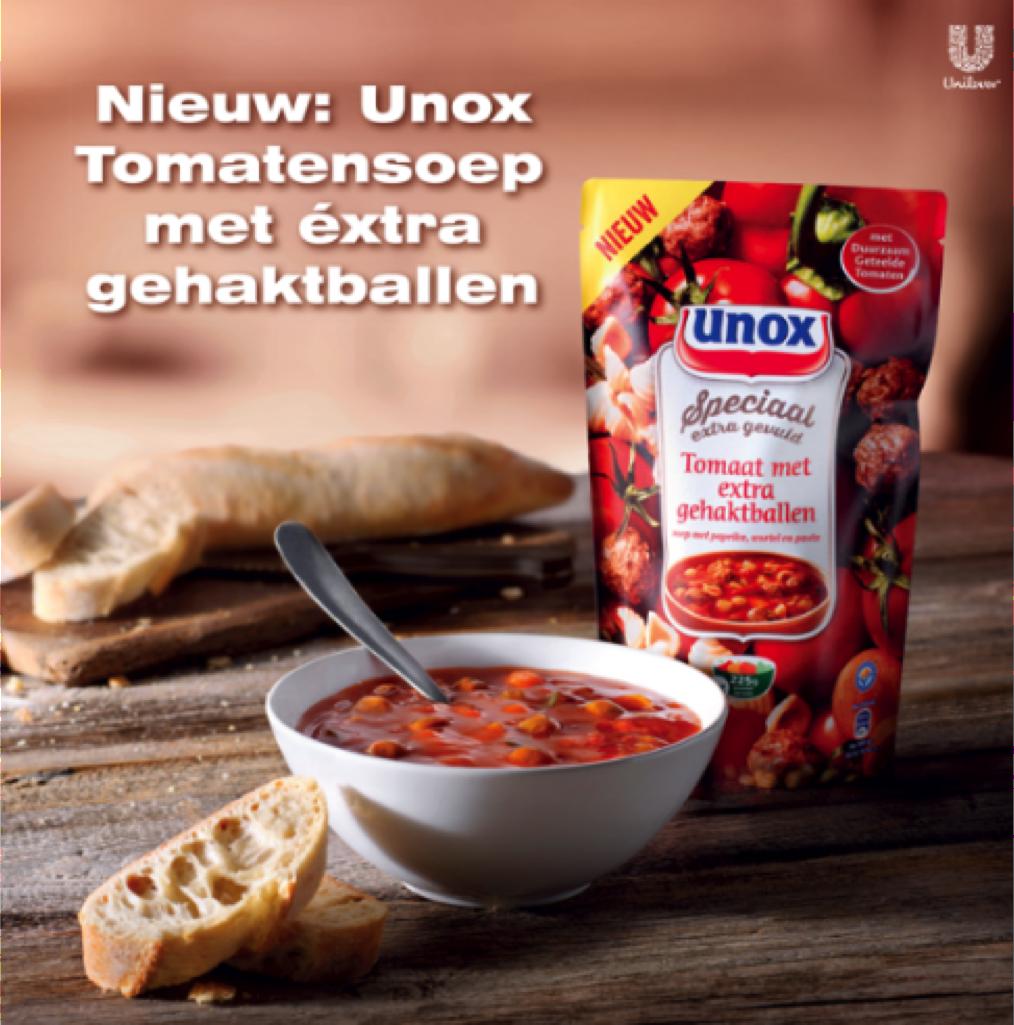 unox_soep